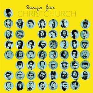 Songs4ChCh