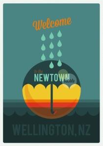 sunny_newtown_web