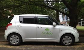 Cityhop