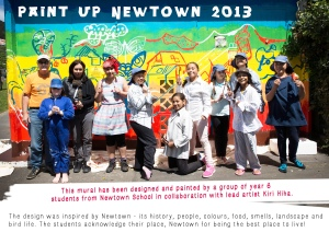 Newtown-paint-up-poster1