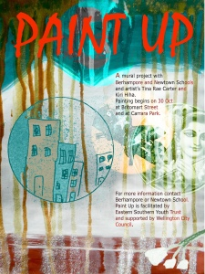 Paint-up---POSTER-2