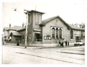 ChurchofChrist_1930