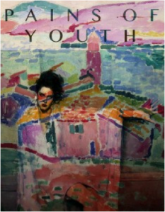 Pains of Youth