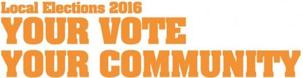 voting-image600156-capture-4